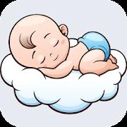 Best Mom - Baby Simulator