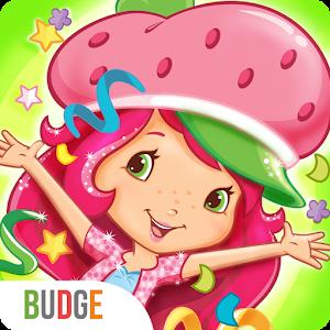 Android – Moranguinho: Festa das Frutas