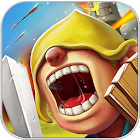Clash of Lords 2: Clash Divin 1.0.195