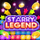 Download Starry Legend - Star Games For PC Windows and Mac
