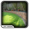 Garden Edging Design Ideas icon