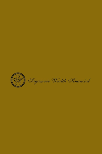 Sagamore Wealth Financial