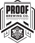 Logo of Proof Cedar Peach Eightfive-0