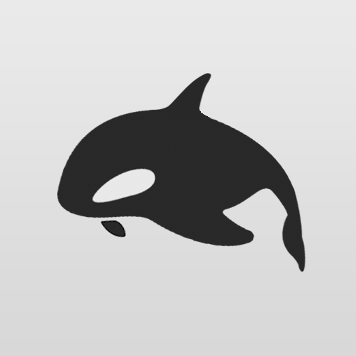 Orca for KWGT APK Cracked Download
