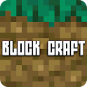 Block Craft World 3D: Mini Crafting and building! icon
