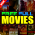 Free Full Movies 2019 - New Hollywood Movies 2019 1.0 (Ad Free)