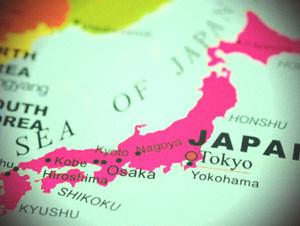 carte-japon-magazine