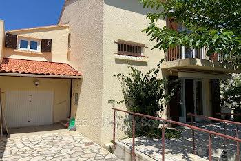 maison à La Farlède (83)