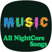 All NightCore Songs