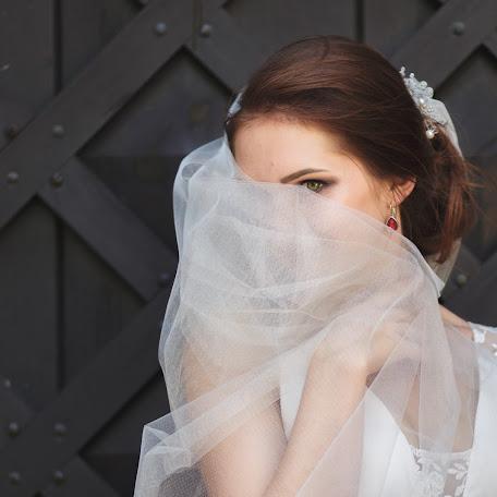 Wedding photographer Ninel Simon (NinelSimon). Photo of 19.02.2017