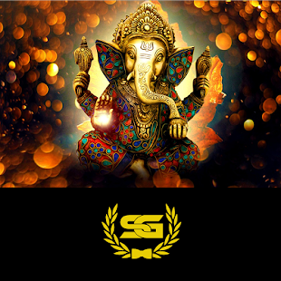 Shivam Gold - Hyderabad - náhled