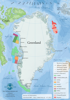 greenland-maritime-boundary-licenses1.png