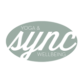 Sync Yoga & Wellbeing