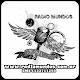 Radio Mundos Download for PC Windows 10/8/7