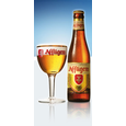 Logo of Affligem Blond