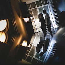 Wedding photographer Irawan gepy Kristianto (irawangepy). Photo of 28.03.2017