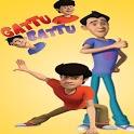 Gattu Battu Game icon