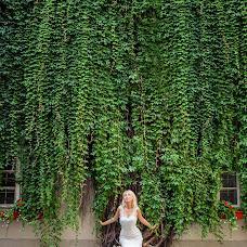 Wedding photographer Andrey Sinoboev (AndrewS). Photo of 02.10.2015