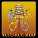 miCatecismo Catecismo Católico icon