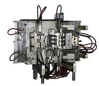 Четыре решения Hexagon Production Software для внедрения Индустрии 4.0 в Жорж Перно