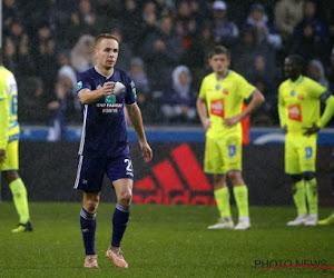 "Transfer Adrien Trebel in de maak? ""Griekse topclub toont interesse"""