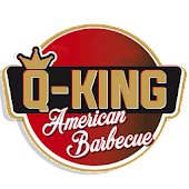 Q-King American Barbecue