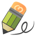 GenialWriting icon