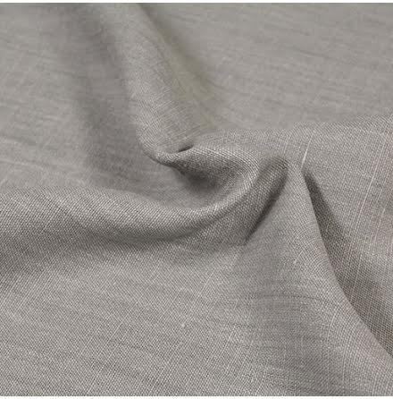 Möbellinne - grå