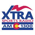 Xtra Sports 1300