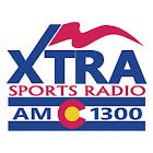 Xtra Sports 1300 icon