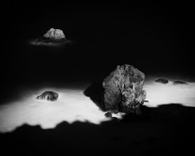 Photo: Helmet Rock