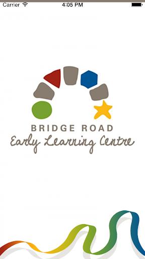 Bridge Road ELC