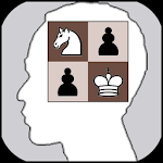 Chess Repertoire Trainer 4.2.2-demo