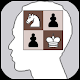 Chess Repertoire Trainer Android apk