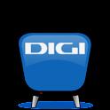 DIGIOnline HU (web béta) icon