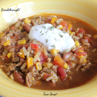 Pinto Beans Ground Beef Rice Recipes