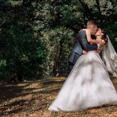ช่างภาพงานแต่งงาน Regina Klimenko (reggiephoto) ภาพเมื่อ 11.02.2019