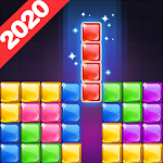 Block Puzzle 1.5.1