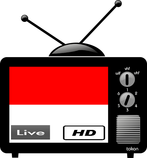 TV Indonesia- Semua Saluran Langsung(All Channels) 1.0 screenshots 2