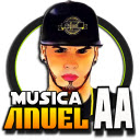 Anuel AA HD Wallpapers Reggaeton Theme