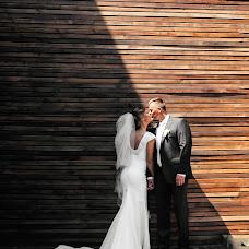 Wedding photographer Andrey Bondarec (Andrey11). Photo of 17.08.2017