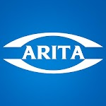 Arita icon