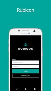 Rubicon Global - náhled