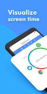 ActionDash: Digital Wellbeing & Screen Time Helper v6.1 [Premium] 1