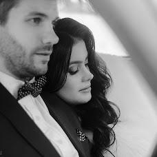 Wedding photographer Konstantin Tischenko (KonstantinMark). Photo of 04.04.2017
