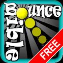 BibleBounce Free icon