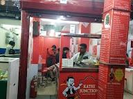 Kathi Junction photo 1