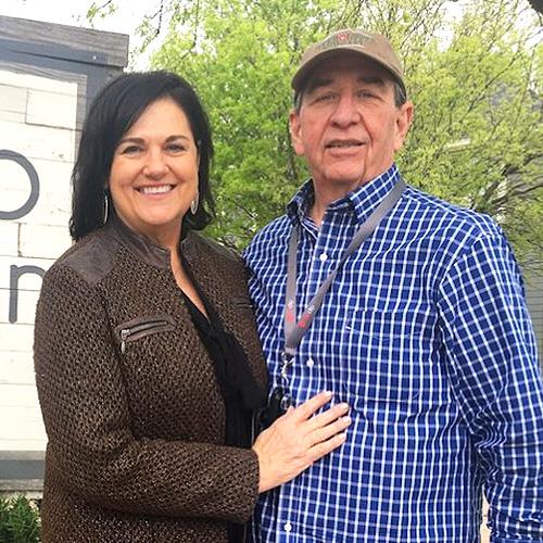 Gary and Kathy Leland Profile Photo