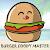 Professional burger shop: Top Burger Master game file APK for Gaming PC/PS3/PS4 Smart TV