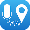 NoiseCapture (Unreleased) APK